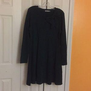 Eliza J. Casual Dress.